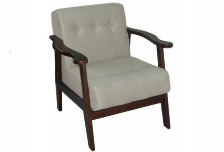 """М'яке крісло """"Бруно"""
