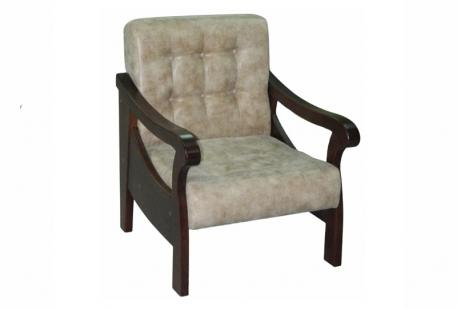 "Мягкое кресло ""Герцог"""