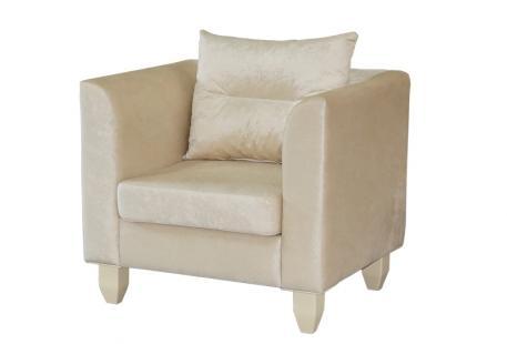 """Мягкое кресло """"Комфорт"""""""