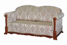 """Розкладний диван """"Династія"""""""