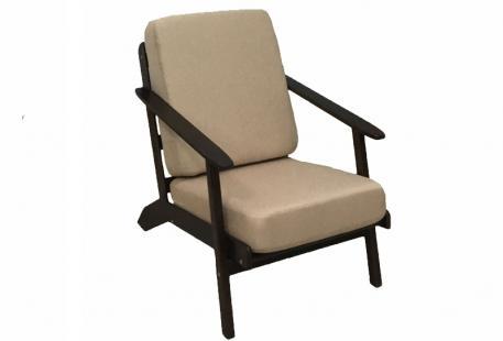 """Мягкое кресло """"Модерн"""""""