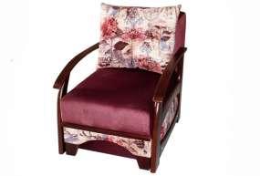 """Розкладне крісло """"Монако"""""""