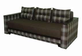 """Раскладной диван """"Томас"""""""