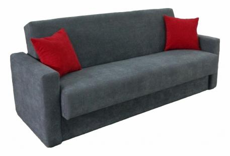 "Раскладной диван ""Гранд"""