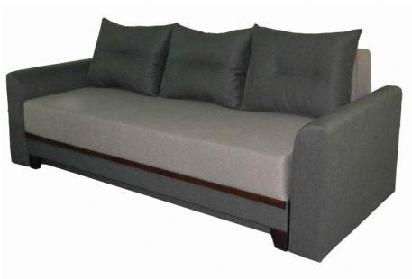 """Раскладной диван """"Лорд"""""""