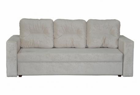 """Розкладний диван """"Алвін"""""""