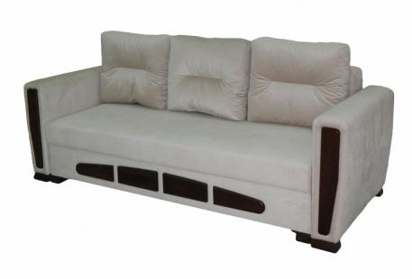 """Раскладной диван """"Магнолия"""""""