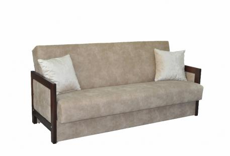 """Розкладний диван """"Остін"""""""