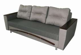 """Розкладний диван """"Роланд"""""""