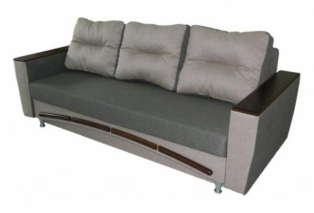 """Раскладной диван """"Ролланд"""""""