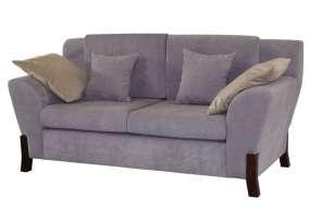 """Нерозкладний диван """"Прадо"""""""