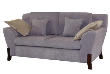 """Нераскладной диван """"Прадо"""""""