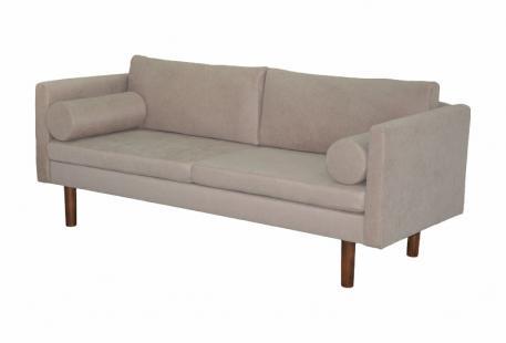 """Нерозкладний диван """"Тандем"""""""