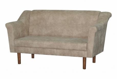 """Нерозкладний диван """"Ларвік"""""""