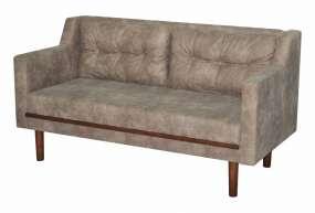 """Нерозкладний диван """"Фрідріх"""""""