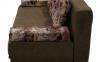 """Розкладний диван """"Ніколь"""""""