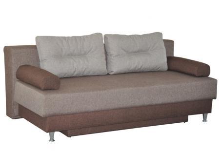 """Розкладний диван """"Орландо"""""""