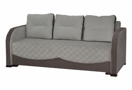 """Розкладний диван """"Міраж"""""""