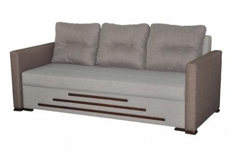 """Розкладний диван """"Неаполь"""""""