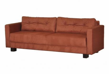 """Раскладной диван """"Паркер"""""""