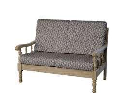 """Нерозкладний диван """"Світанок"""""""