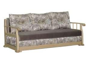 """Розкладний диван """"Мальва"""""""