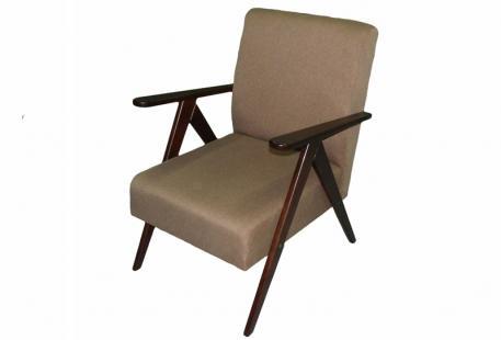 "М'яке крісло ""Шарлот"""