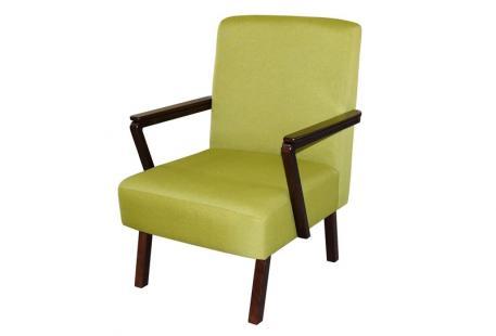 """М'яке крісло """"Торанс"""""""