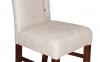Обеденный стул ЖУР-22