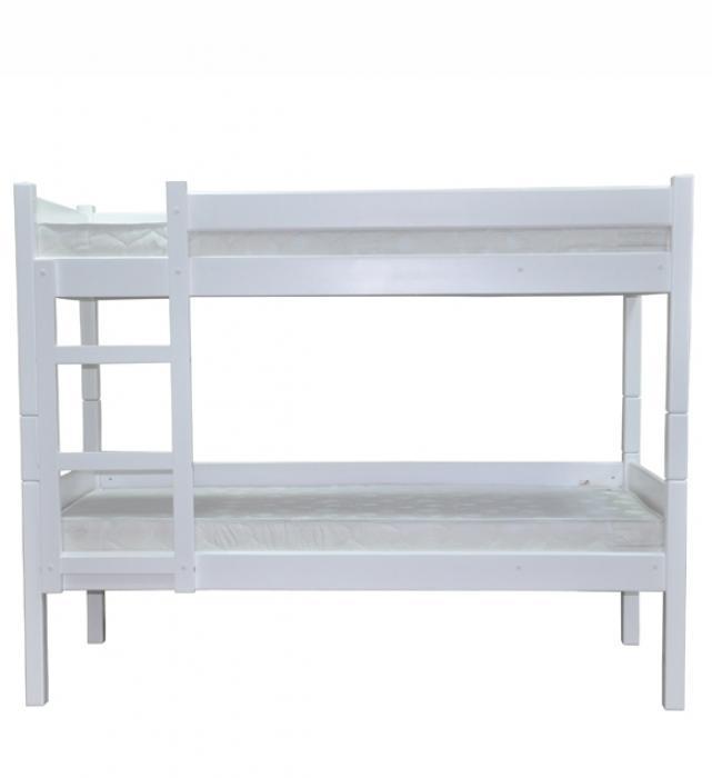Двоярусне ліжко Л-306