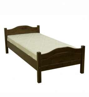 Односпальне ліжко Л-108