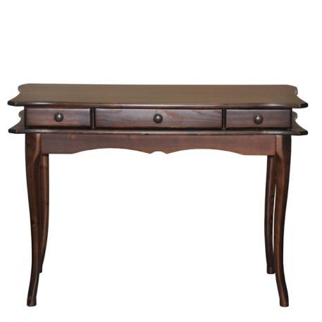 Письмовий стіл СП-4