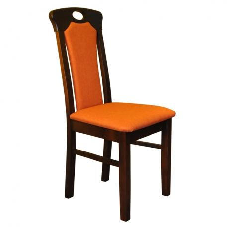 Обідній стілець ЖУР-23