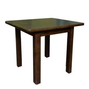 Журнальний столик СМ-11