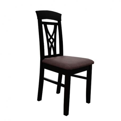 Обідній стілець ЖУР-25