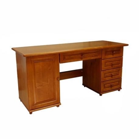 Письмовий стіл СП-6