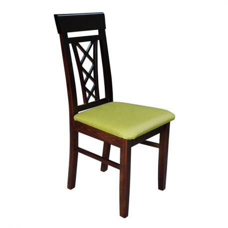 Обідній стілець ЖУР-26