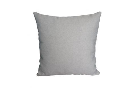 Подушка декоративна 30х30