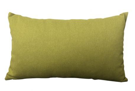 Подушка декоративна 70х40