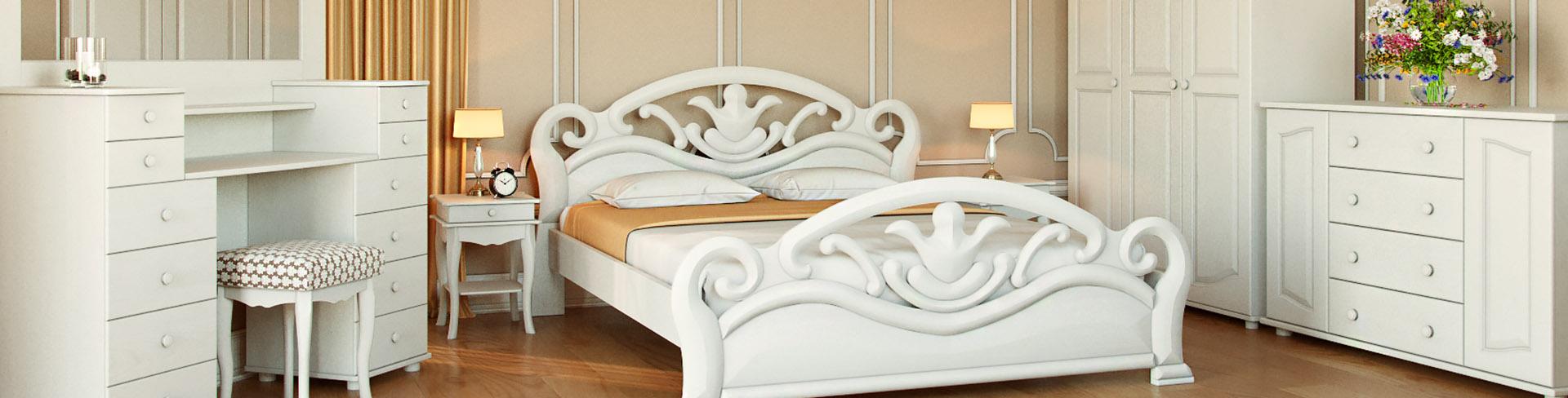 Мебель «Скиф» профессиональное воплощение Вашей мечты!